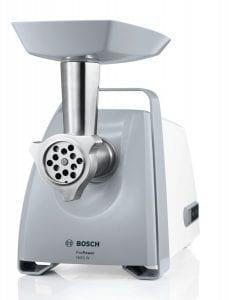 Bosch MFW45020 Fleischwolf ProPower 500